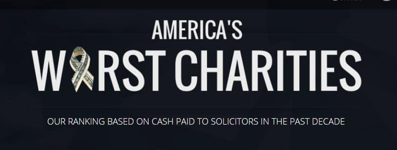 americas-worst-charities